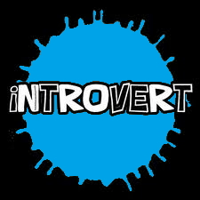 Introverted