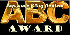 awesome-blog-content