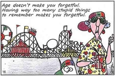forgetfulness1