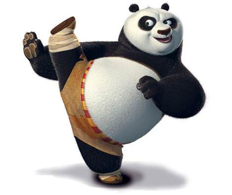 Clone Panda