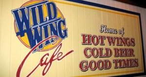 wild-wing-cafe
